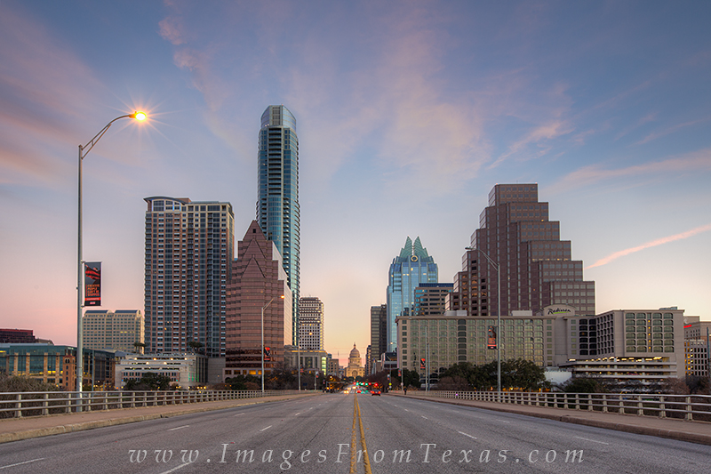 austin skyline,texas state captial,skyline photos,congress avenue austin,ausonian,downtown austin texas, photo