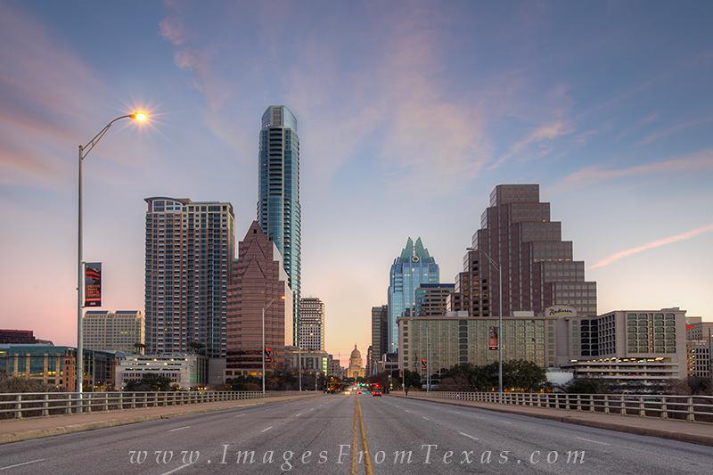 austin skyline,texas state captial,skyline photos,congress avenue austin,ausonian,downtown austin texas, photo