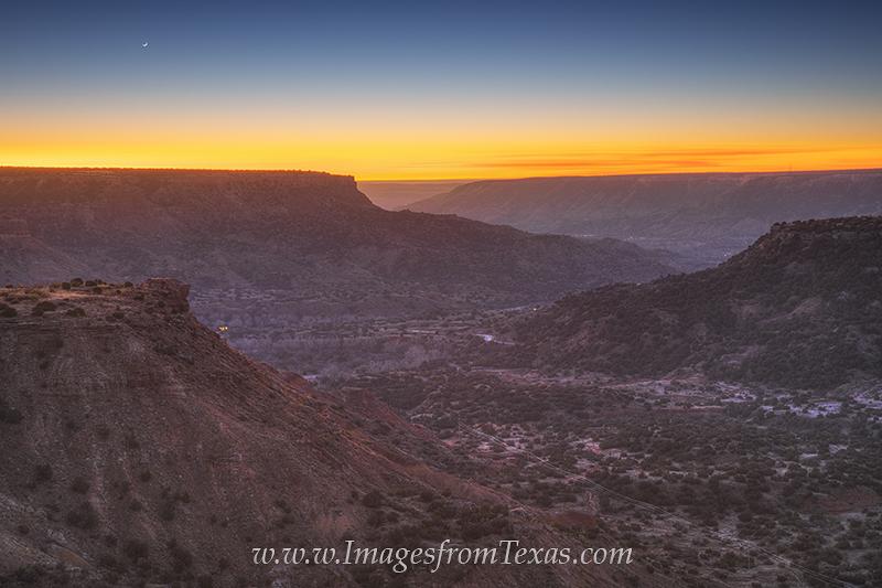 palo duro canyon,palo duro canyon state park,texas panhandle,texas canyons,texas prints,palo duro canyon prints, photo