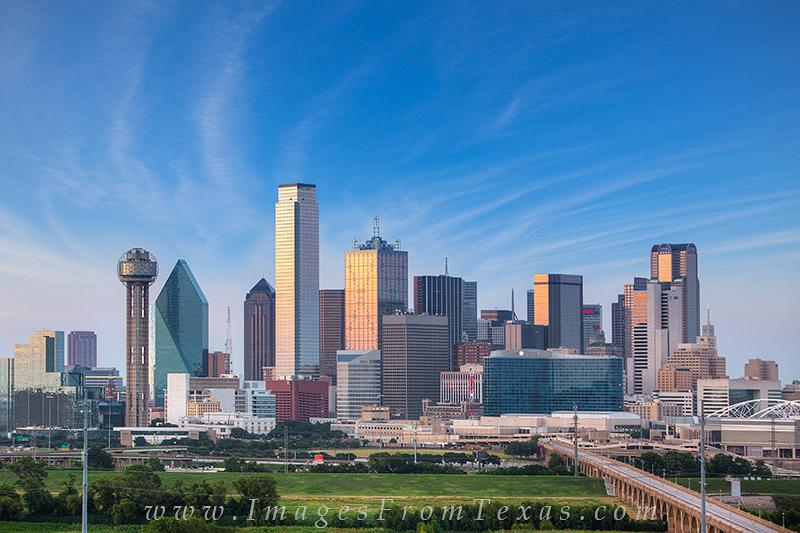 dallas skyline image,dallas cityscape,dallas texas, photo