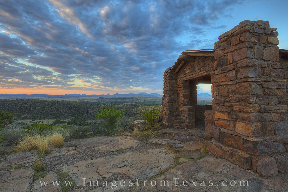 davis mountains, davis mountains state park, fort davis, CCC trail, skyline drive, skyline drive trail, texas hiking, texas hikes, texas parks, photo