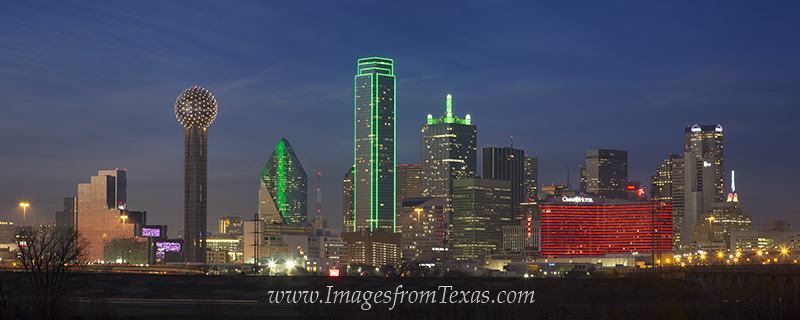 dallas skyline,downtown dallas,downtown dallas photos,dallas images,dallas texas skylines,dallas texas prints,dallas skyline digital files, photo