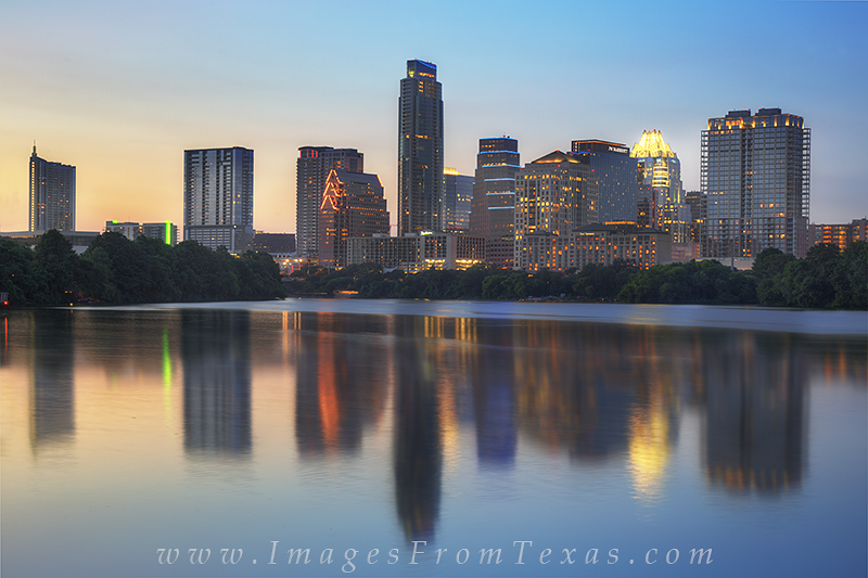 austin texas skyline,downtown Austin,lady bird lake,town lake,austin texas prints, photo