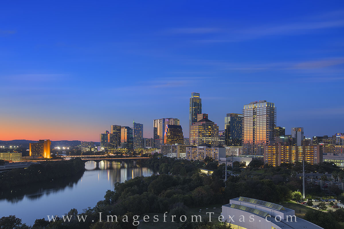 austin texas images, austin skyline, downtown austin photos, austin texas, atx, lady bird lake, texas cities, texas skylines, photo