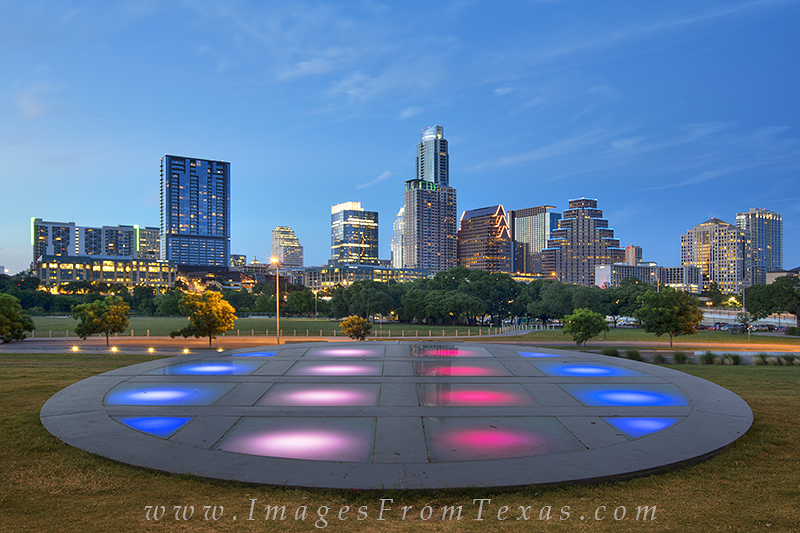 austin skyline prints,austin skyline digital files,downtown austin photos,austin texas photos,austin texas prints, photo
