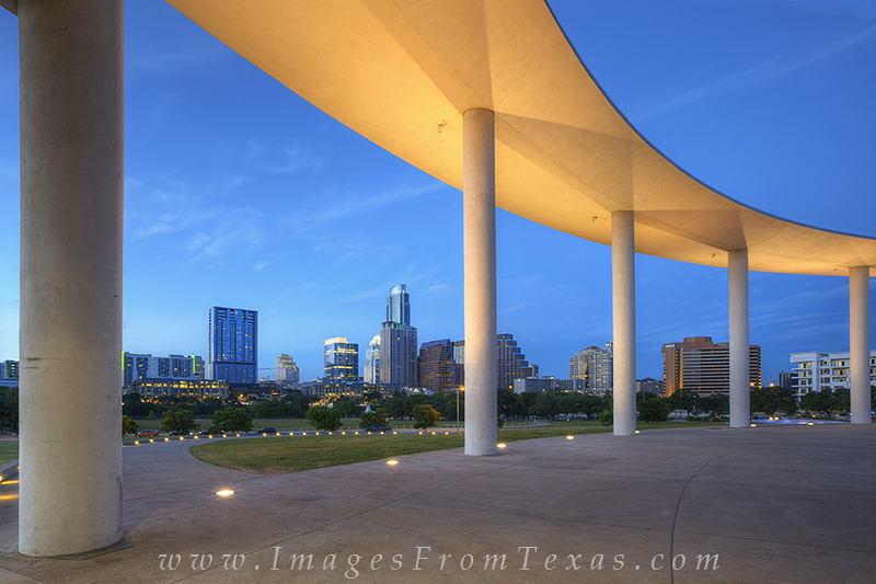 austin skyline photos,downtown austin images,austin skyline prints,austin texas, photo
