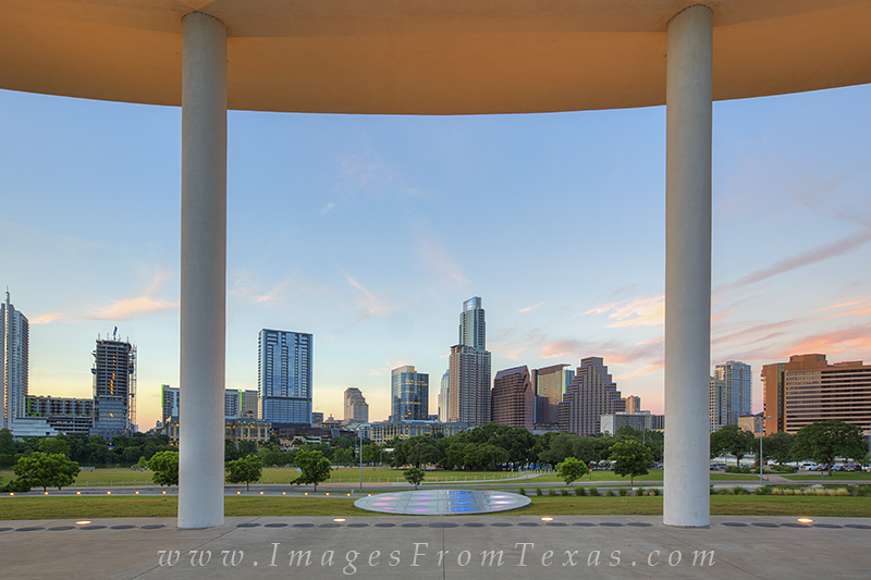 downtown austin photos,downtown austin images,austin skyline images,austin cityscape,austin texas,austin skyline prints, photo