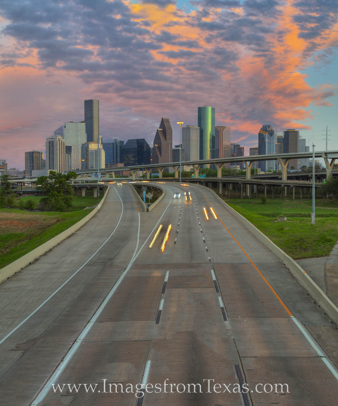 Downtown-Houston-at-Sunset-328-1