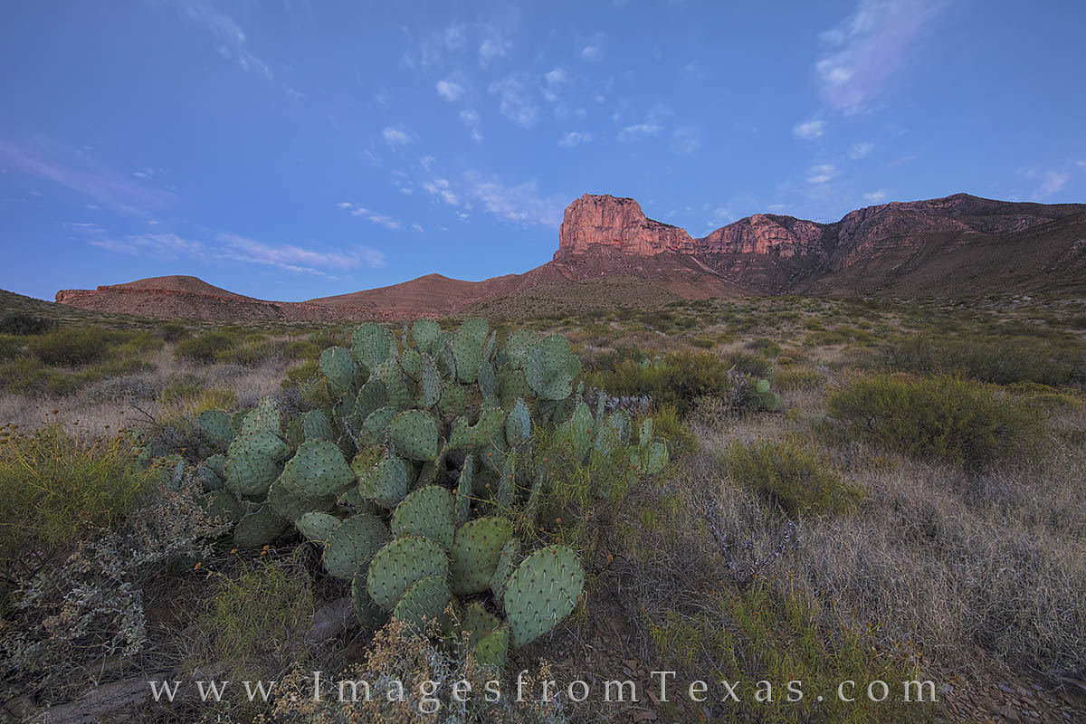 gaudalupe mountains, guadalupe mountains national park, el captian, texas national parks, west test, texas landscapes, el capitan trail, texas skies, texas images, photo