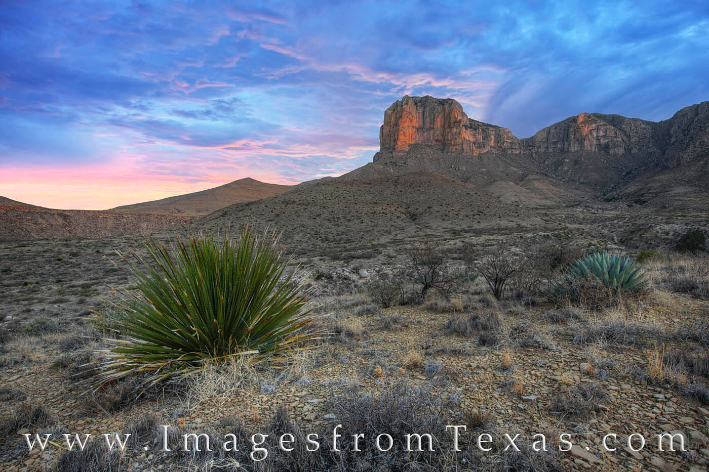 guadalupe mountains,guadalupe mountains national park,texas landscapes,el capitan,images from texas, photo