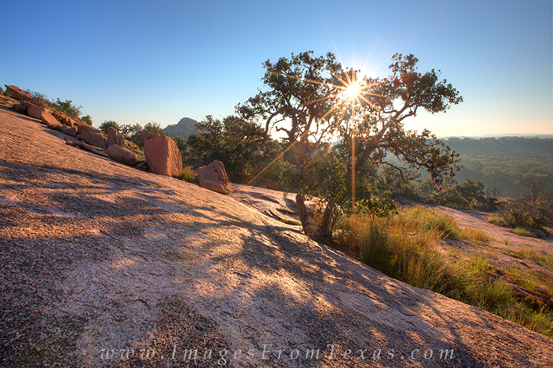 enchanted rock state park,texas hill country images,hill country photos,enchanted rock photos, photo