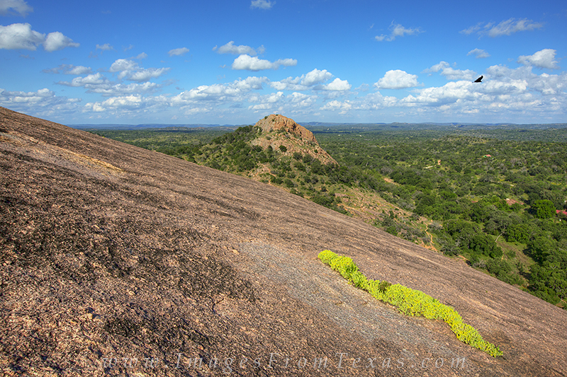 Enchanted Rock photos,Enchanted Rock State Park,texas hill country prints,texas hill country photos,texas landscapes,turkey peak, photo