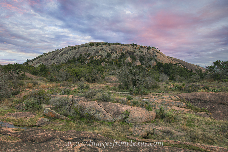 enchanted rock,texas hill country,texas landscapes,texas state parks,enchanted rock prints,texas images, photo