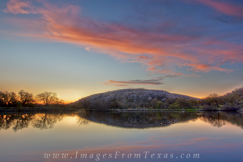 Enchanted Rock images,Texas Hill Country Sunrise,Enchanted Rock State Park,Hill country images,Hill country photos, photo