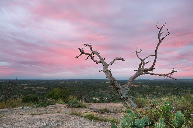 texas hill country photos,hill country,enchanted rock state park,enchanted rock,texas landscapes, photo
