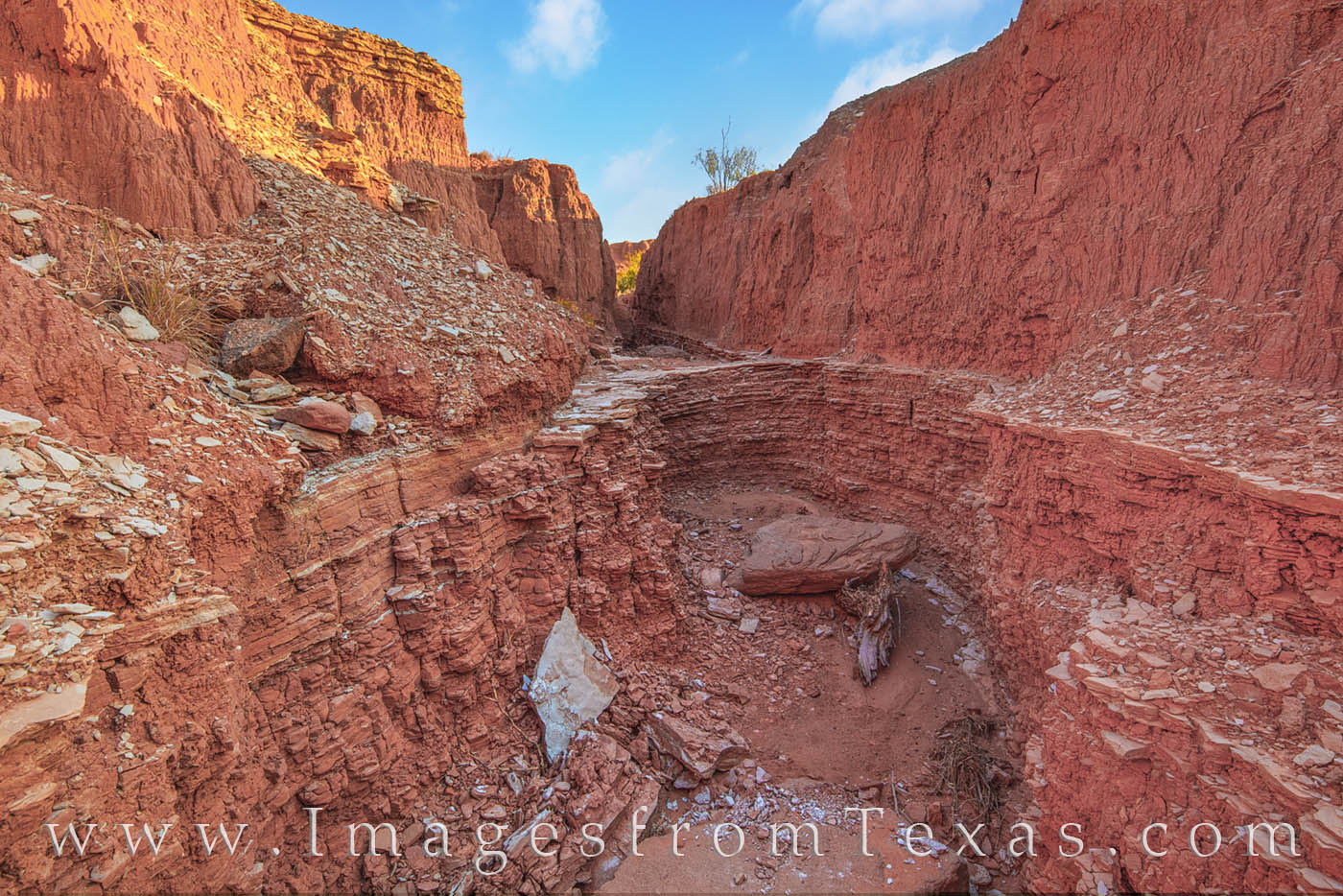caprock canyons, canyon, hiking, wash, west texas, fun, texas state parks, photo