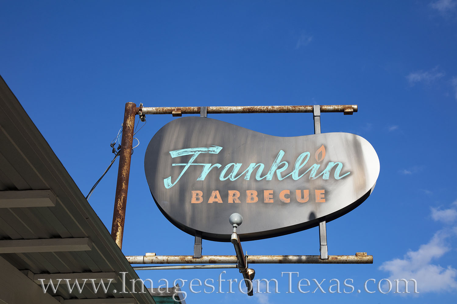 franklin barbecue, austin, bbcue, tourist, favorites, best, photo