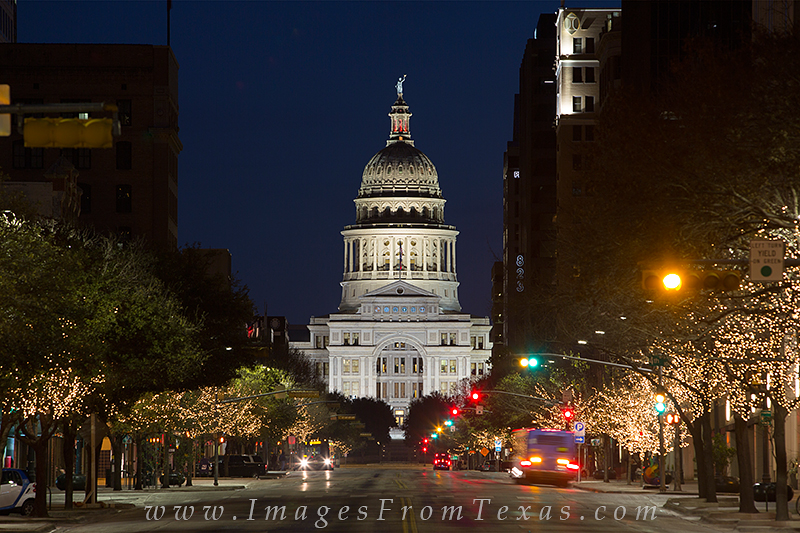 austin capitol,austin texas photos,texas state capitol,texas capitol,congress avenue, photo