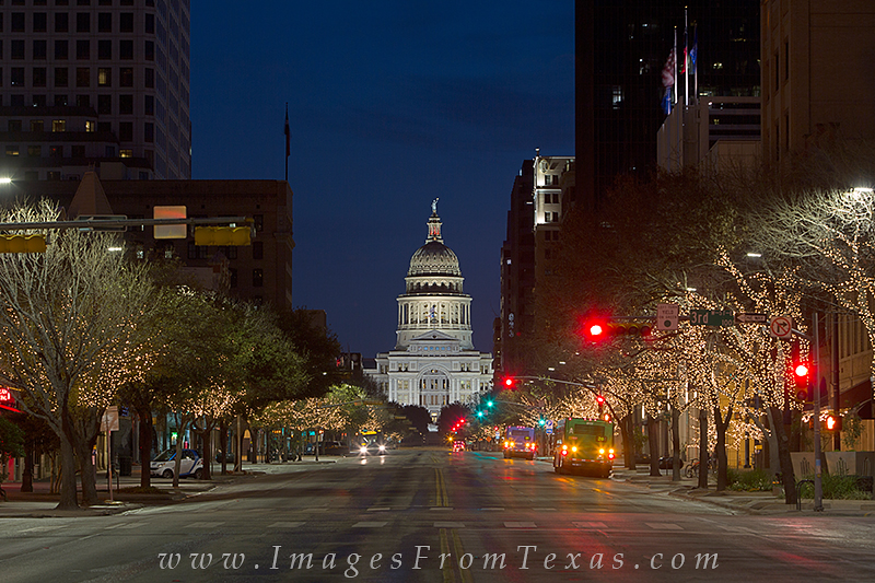 austin texas images,congress avenue,austin state capitol,texas capitol,texas prints,texas images, photo