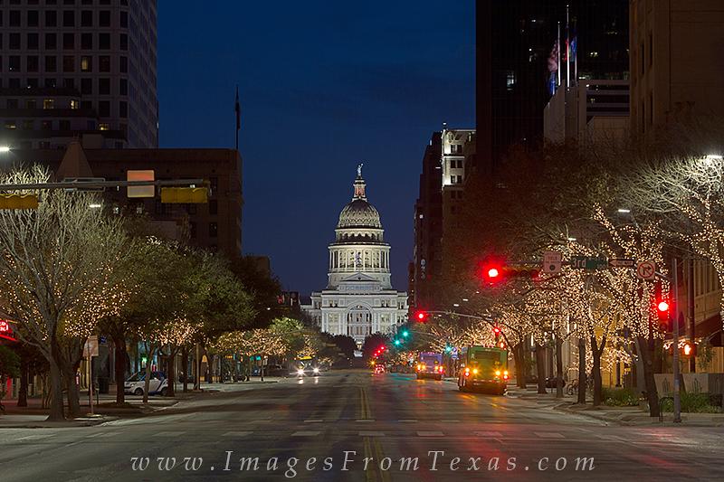 austin texas images,congress avenue,austin state capitol,texas capitol,texas prints,texas images, photo