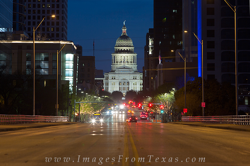 state capitol of texas,texas state capitol images,texas capitol photos,austin texas pictures,congress avenue, photo