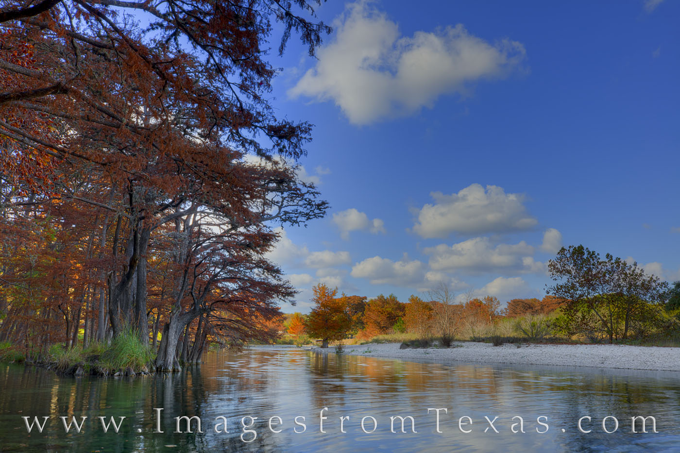 garner state park, texas hill country, fall colors, autumn colors, frio river, frio images, frio, garner images, garner state park images, texas state parks, texas fall colors, texas autumn colors, te, photo
