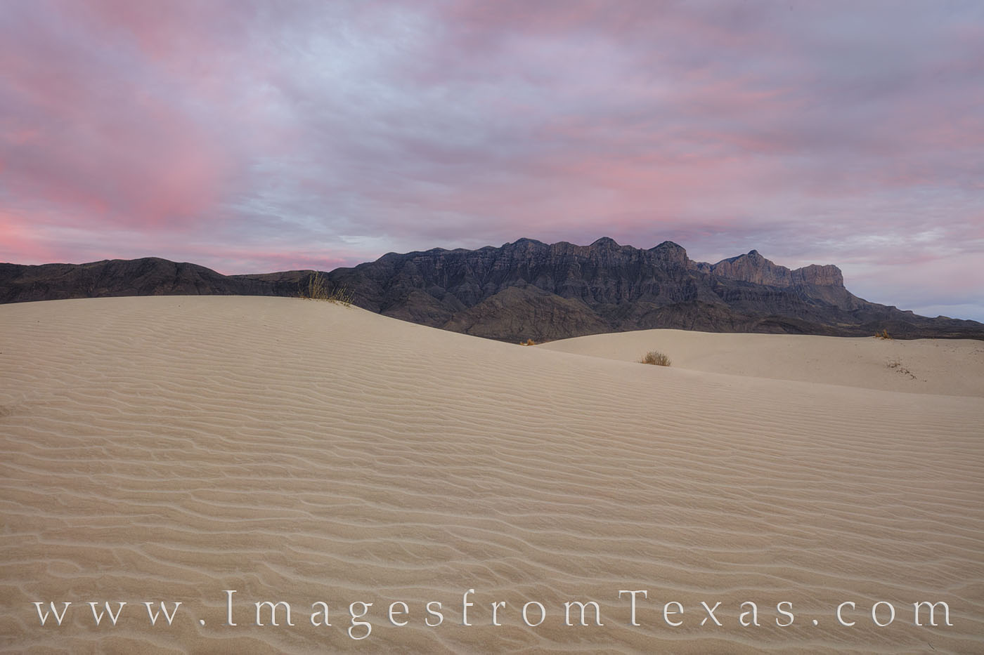 sand dunes, salt basin, salt dunes, guadalupe mountains, guadalupe peak, el capitan, national park, texas national park, highest point in texas, texas peaks, texas landscapes, texas sand, photo