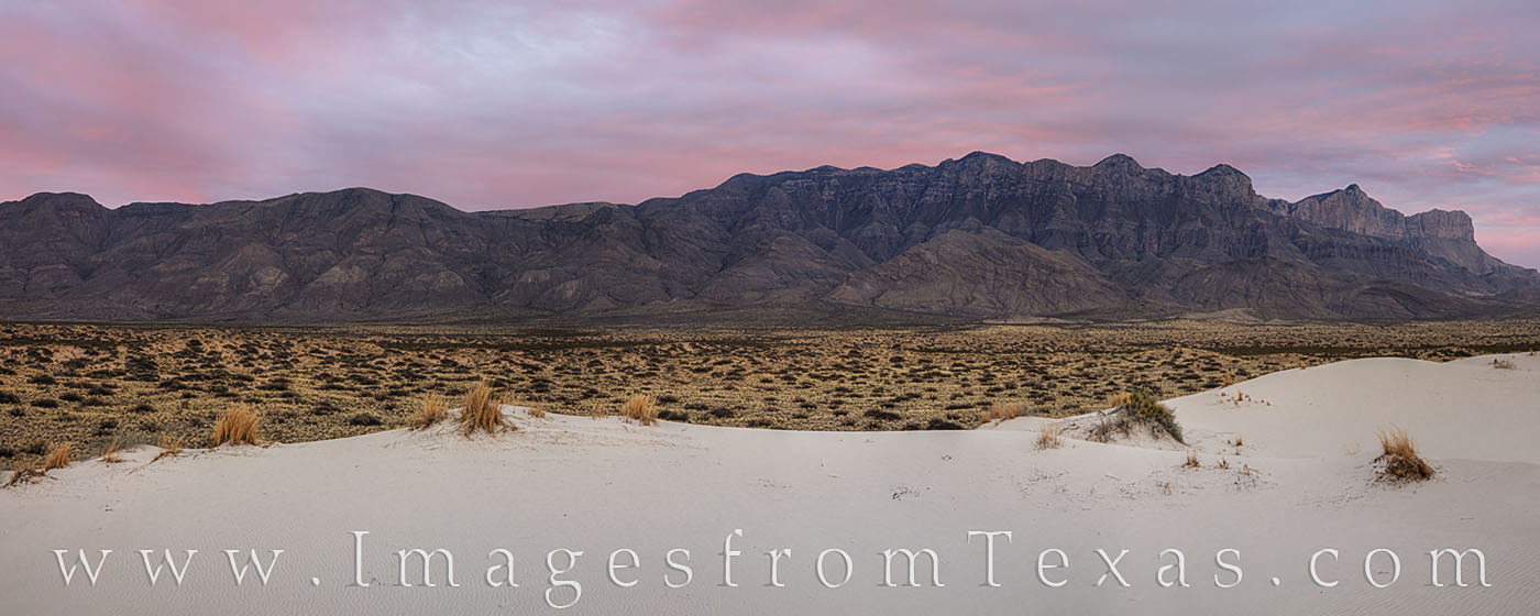 salt basin, salt dunes, sand dunes, guadalupe mountains, guadalupe peak, el capitan, sand, national park, texas parks, texas national parks, west texas, photo