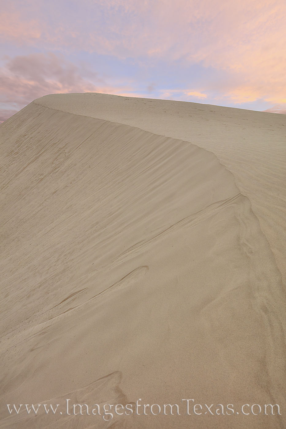 salt basin, sand dunes, texas dunes, guadalupe mountains, sand, west texas, national park, photo