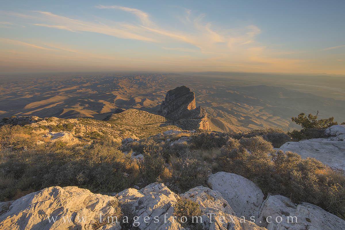 Guadalupe Peak image, El Capitan, Guadalupe Mountains National Park Guadalupe Peak, Texas National parks, Chihuahuan desert, texas landscapes, texas sunset, photo
