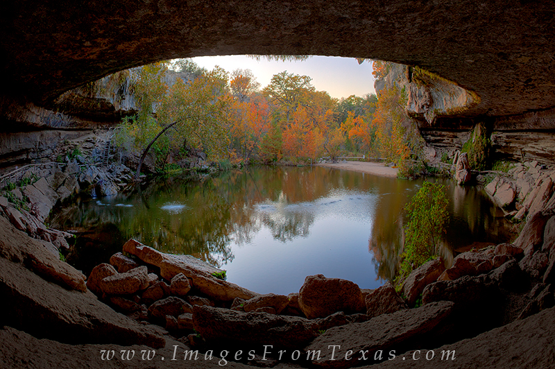 Hamilton pool pictures,hamilton pool images,Texas Hill Country pictures,Hill Country pictures,Hill country images,Hill country photos,Texas Hill Country stock photos,texas hill country stock images, photo