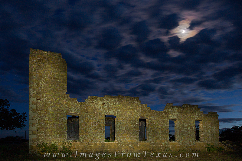 texas hill country images,pontotoc images,pontotoc texas,pontotoc,rob greebon, photo