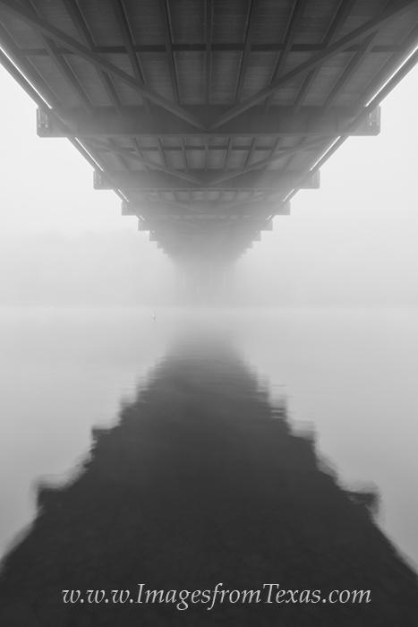 360 bridge,black and white,austin in black and white,black and white images,360 bridge images,pennybacker bridge, photo