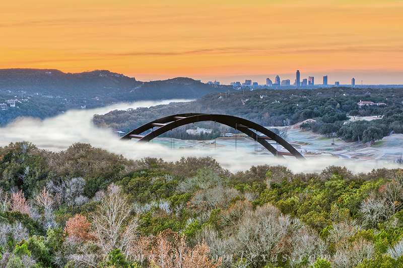 360 bridge images,360 bridge pictures,pennybacker bridge pictures,pennybacker bridge images,360 bridge,pennybacker bridge,austin bridge pic, photo