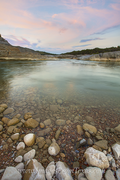 pedernales falls state park,texas hill country photos,texas hill country prints,pedernales river,texas landscapes,texas prints, photo
