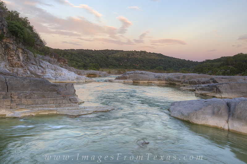 pedernales falls state park,pedernales river,texas hill country,hill country photos,texas landscapes,hill country prints, photo