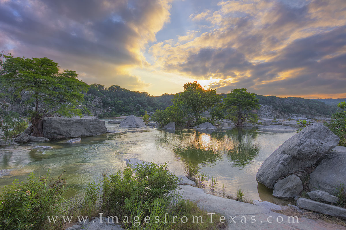 texas hill country, pedernales river, pedernales falls, texas hill country prints, hill country photos, pedernales photos, photo