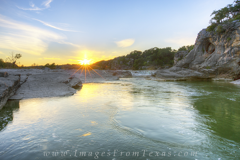 texas hill country,pedernales falls state park,pedernales falls photos,texas hill country prints,texas landscapes, photo