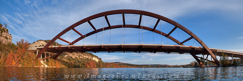 austin bridges,360 bridge photos,austin bridge images,pennybacker bridge,austin texas images, photo