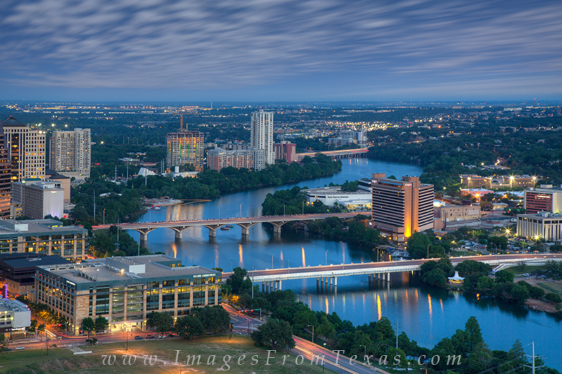 austin citycape,downtown austin texas images,lady bird lake images,congress bridge,austin texas, photo
