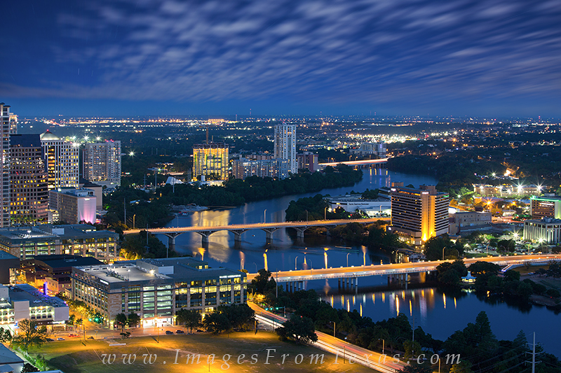 Austin skyline pictures,austin texas prints,downtown austin,ladybird lake, photo