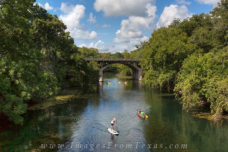zilker park,lady bird lake,barton springs,austin texas images,zilker park images,lady bird lake images, photo