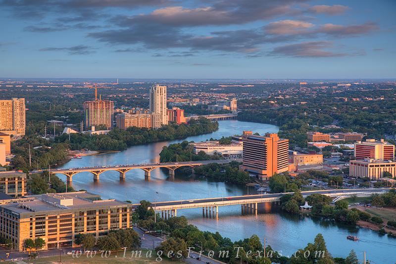 lady bird lake,town lake,austin texas,south austin,congress bridge,austin summer, photo