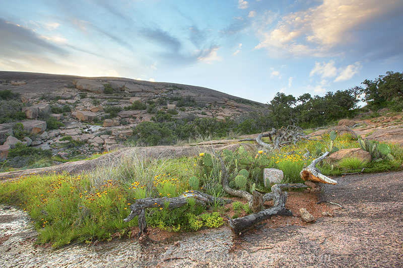 Enchanted rock,enchanted rock photos,texas landscape images,texas landscapes,texas landscape prints,enchanted rock prints,texas hill country prints,texas hill country photos, photo