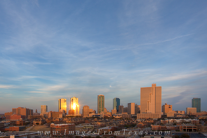 fort worth cityscape,downtown fort worth,ft worth texas,ft worth texas images,ft worth skyline, photo