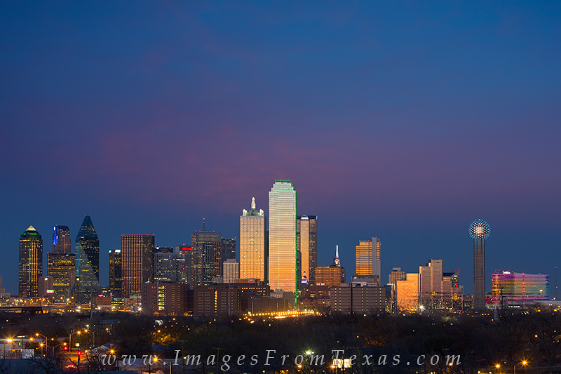 Dallas skyline picture,Dallas skyline prints,dallas skyline photo,dallas cityscape,reunion tower picture,reunion tower image,reunion tower photo,dallas texas image,downtown dallas picture, photo