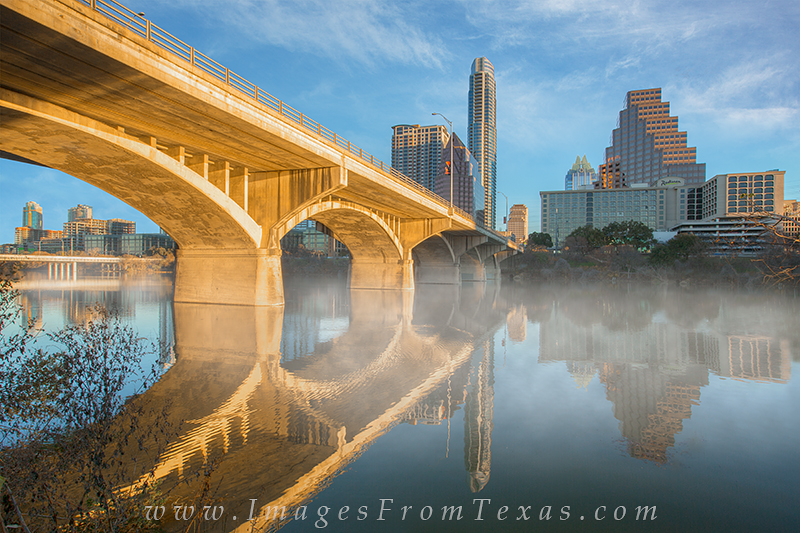 congress bridge austin,austin skyline photos,lady bird lake photos,zilker park,downtown austin, photo