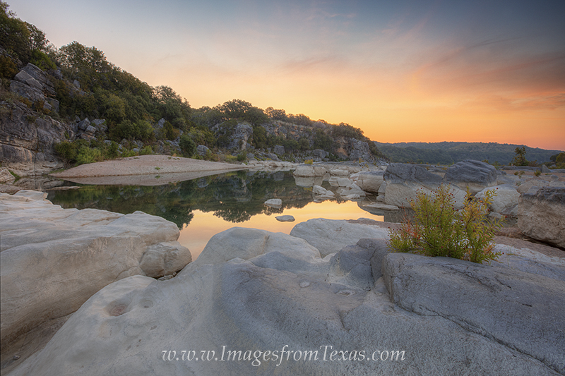 pedernales falls state park,texas hill country,hill country photos,hill country prints,pedernales falls photos,texas landscapes, photo
