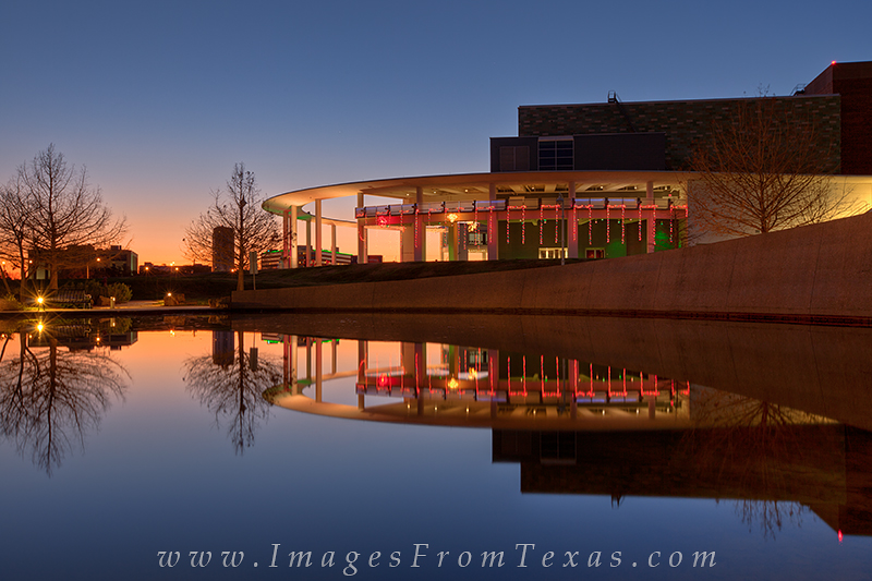 long center images,austin texas images,long center austin,austin texas photography, photo