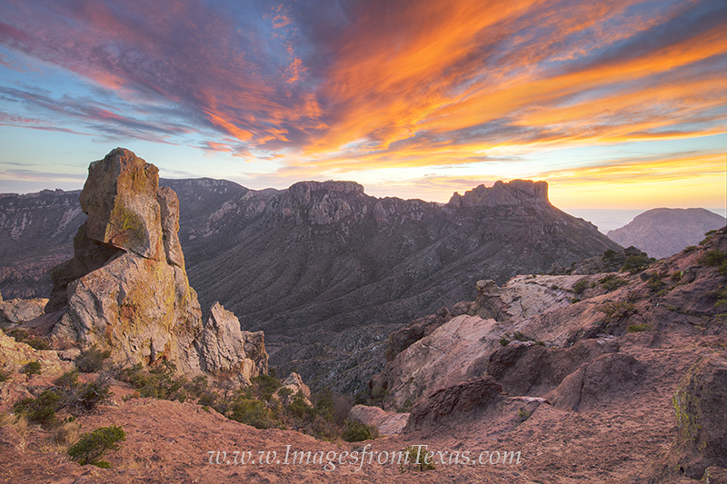 big bend national park,big bend images,big bend prints,lost mine images,lost mine trail,chisos mountains,chisos mountain images,big bend photography, photo